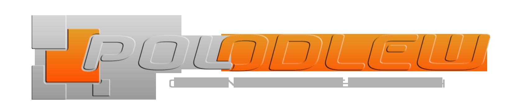 odlewnia metali - logo